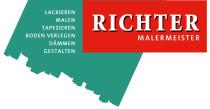 Malermeister Richter
