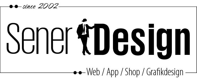 Bild zu SenerDesign - Webdesign und Online-Marketing in Regensburg