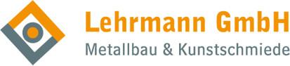 Bild zu Lehrmann GmbH Metallbau und Kunstschmiede in Dahlwitz Hoppegarten