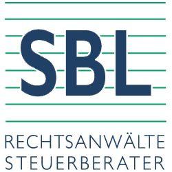 SBL Rechtsanwälte Steuerberater - Reinhardt Stiehl und Christian Loroch GbR