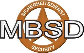 Bild zu Jürgen Müller Sicherheitsdienst MBSD in Stuttgart