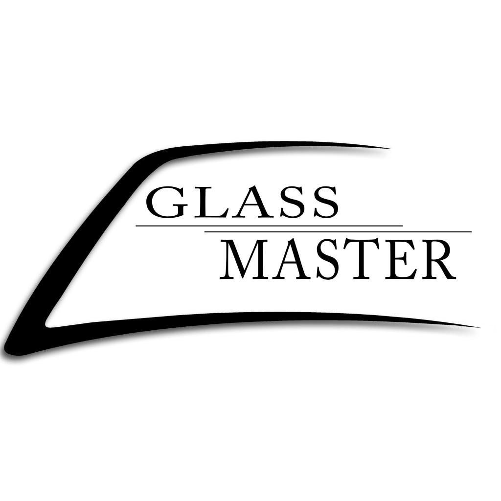 Bild zu Glassmaster Autoglas e.K. in Nürnberg
