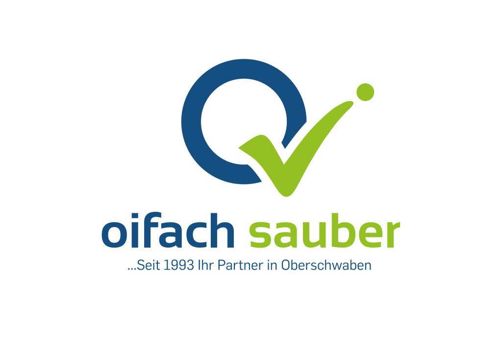 Logo von Gebäudereinigung Osmani GbR