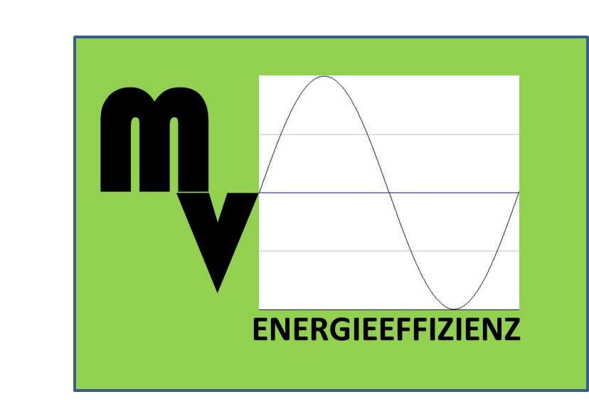 Bild zu MV Energieeffizienz Mathias Voigt in Berlin