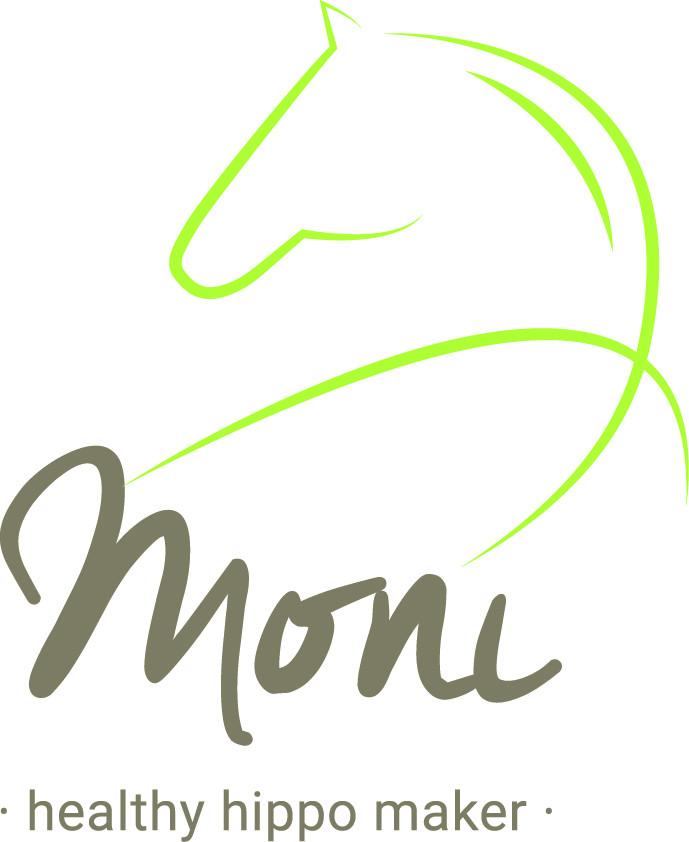 Bild zu Moni healthy hippo maker- Pferdephysiotherapie Monika Haller in Aschheim