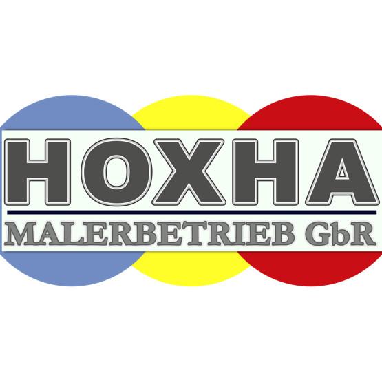 Bild zu Hoxha Malerbetrieb GbR in München
