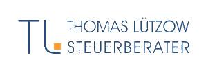 Bild zu Steuerkanzlei Thomas Lützow in Donaueschingen