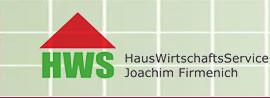 Bild zu Hauswirtschaftsservice Firmenich in München