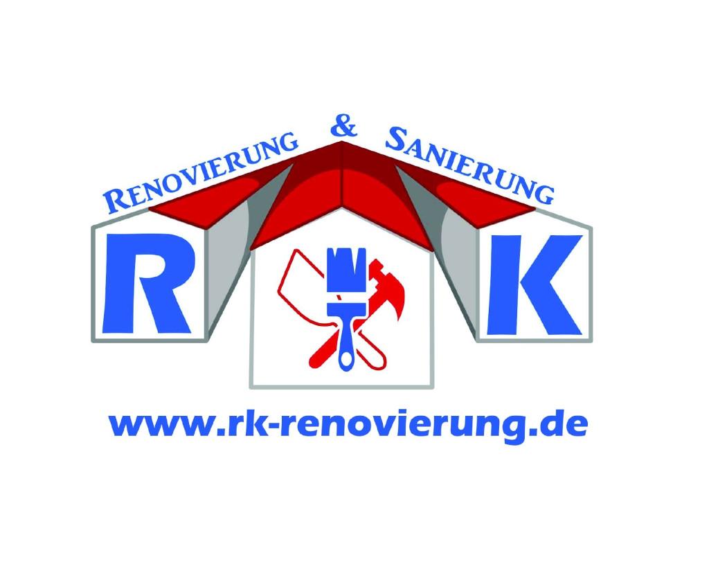 Bild zu RK Renovierung & Sanierung in Frankenthal in der Pfalz