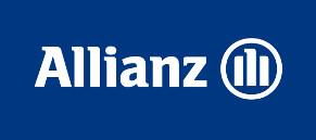 Logo von Allianz Generalvertretung Nick Goussetis