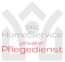 Firmenlogo: SRL HomeService UG (haftungsbeschränkt)