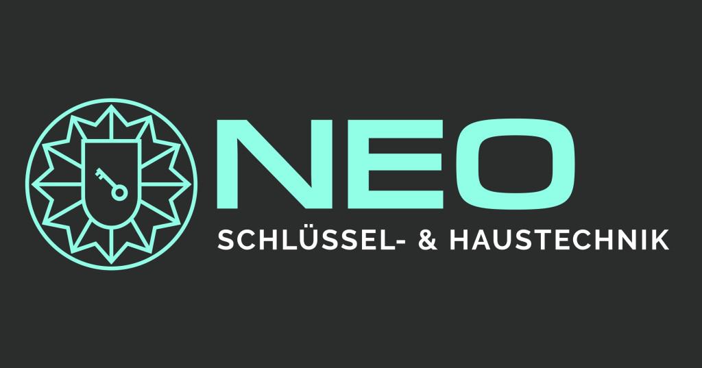 Bild zu NEO Schlüssel- & Sicherheitstechnik UG in Düsseldorf