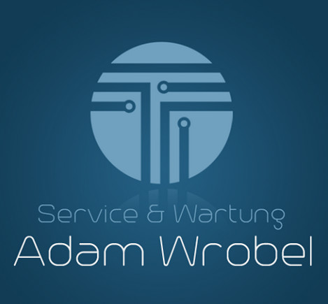 Bild zu Wrobel Service & Wartung Elektromeisterbetrieb in Straelen