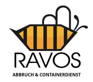 Bild zu RAVOS Abbruch- und Containerdienst e.K. in Hürth im Rheinland