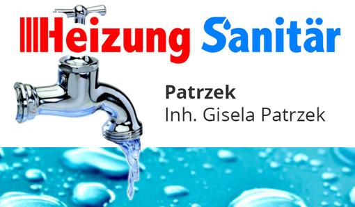 Bild zu Heizung Sanitär Patrzek in Rostock