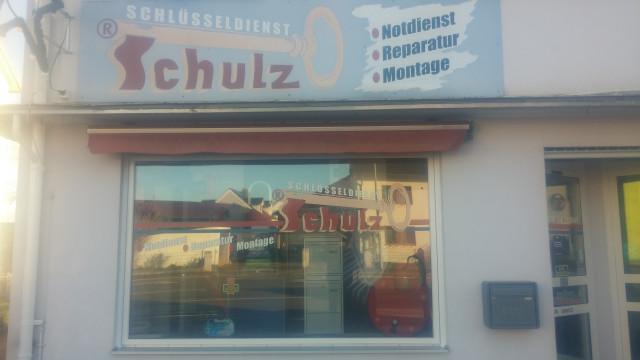 Schulz Schlussel Bewertung Adresse