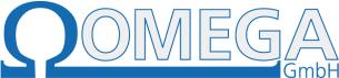 Firmenlogo: OMEGA GmbH