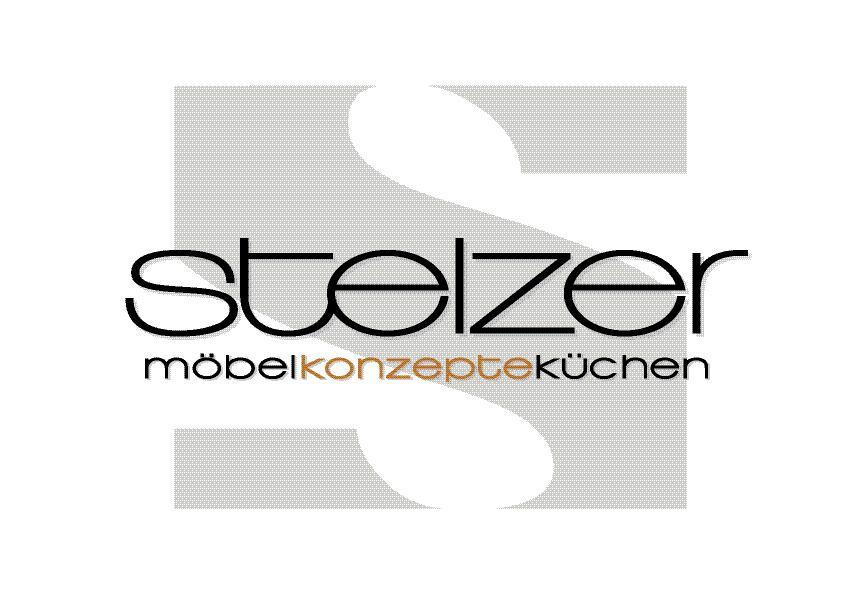 Bild zu Stelzer Möbel GmbH & Co. KG in Kelkheim im Taunus