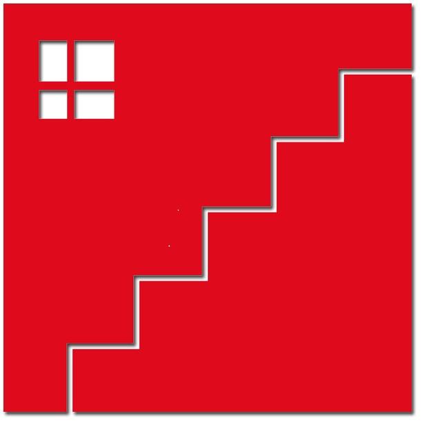 Bild zu Architektbüro Roth in Gelnhausen
