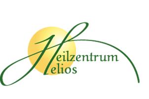 Firmenlogo: Heilzentrum Helios
