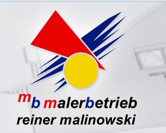 Bild zu Reiner Malinowski Malerbetrieb in Villingen Schwenningen