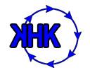 Logo von KHK-Schrott & Metallrecycling