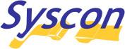 Bild zu Syscon Ingenieurbüro für Mess- und Datentechnik GmbH in Kusterdingen