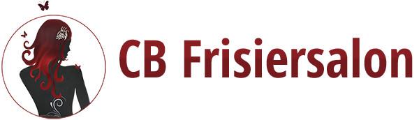 Bild zu C B Frisiersalon in Sehnde