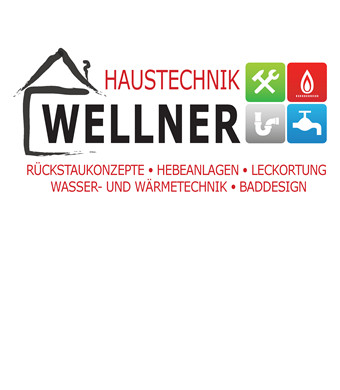 Bild zu Haustechnik Wellner in Butzbach