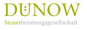Bild zu Dünow Steuerberatungsgesellschaft mbH in Bremen