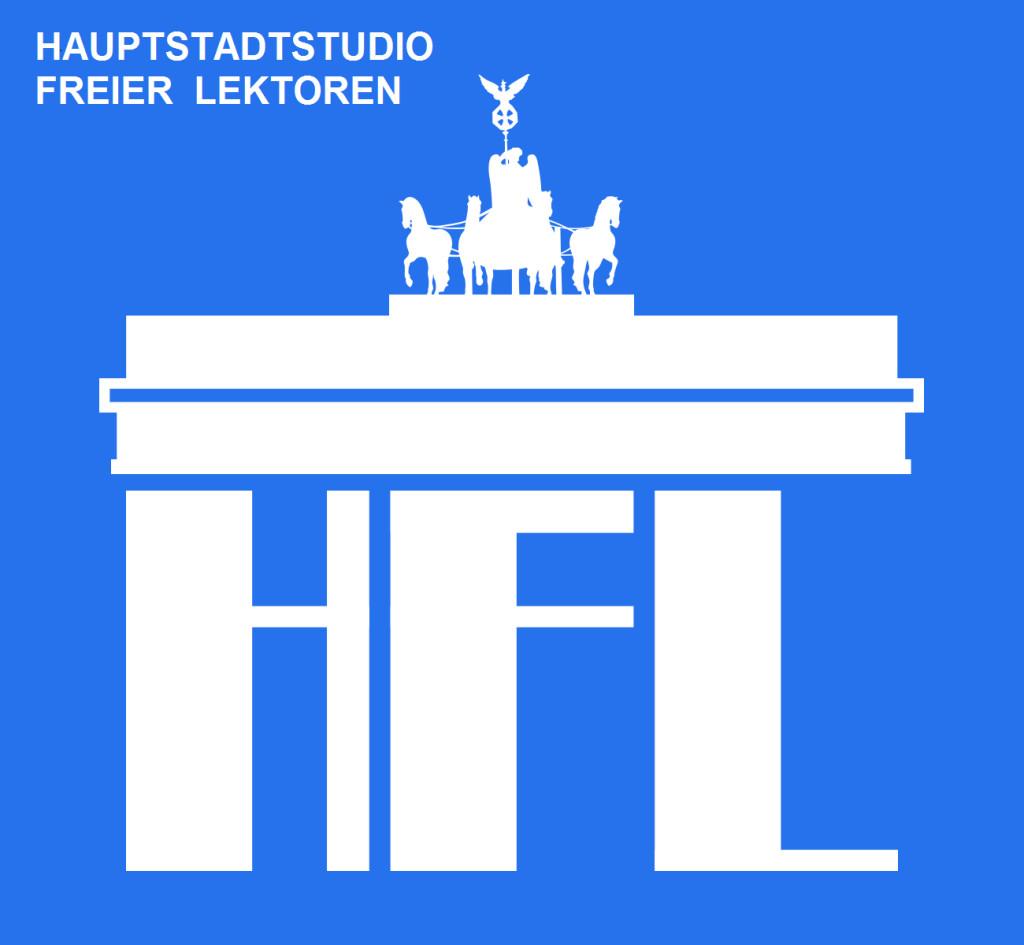 Bild zu Hauptstadtstudio Freier Lektoren in Berlin
