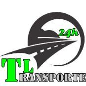 Bild zu TL Transporte in Stutensee