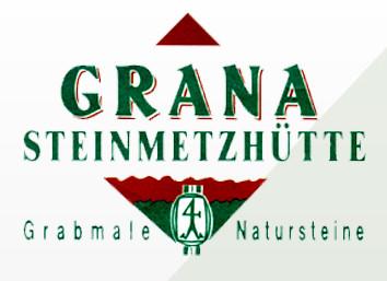 Bild zu Grana Steinmetzhütte GmbH in Berlin