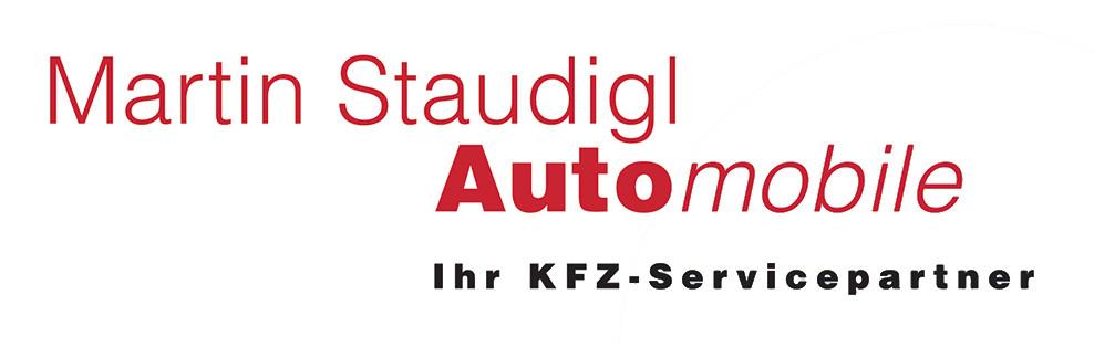 Bild zu Martin Staudigl Automobile - Ihr KFZ-Servicepartner in Nürnberg