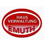 Bild zu Hausverwaltung Emuth in Berlin