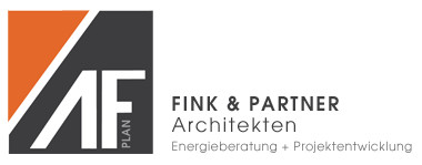 AF- Plan Fink & Roth Architekten Partnerschaft GmbB