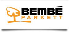 Bild zu Bembé Parkett GmbH & Co.KG in Berlin