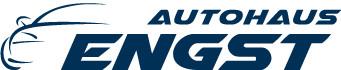 Logo von Autohaus Engst GmbH