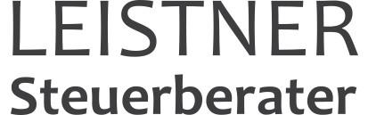 Bild zu Dipl.- Betriebswirt (FH) Markus Leistner Steuerberater in Hofheim am Taunus