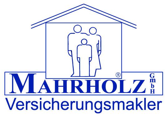 Bild zu MAHRHOLZ GmbH Versicherungsmakler in Hosena Stadt Senftenberg