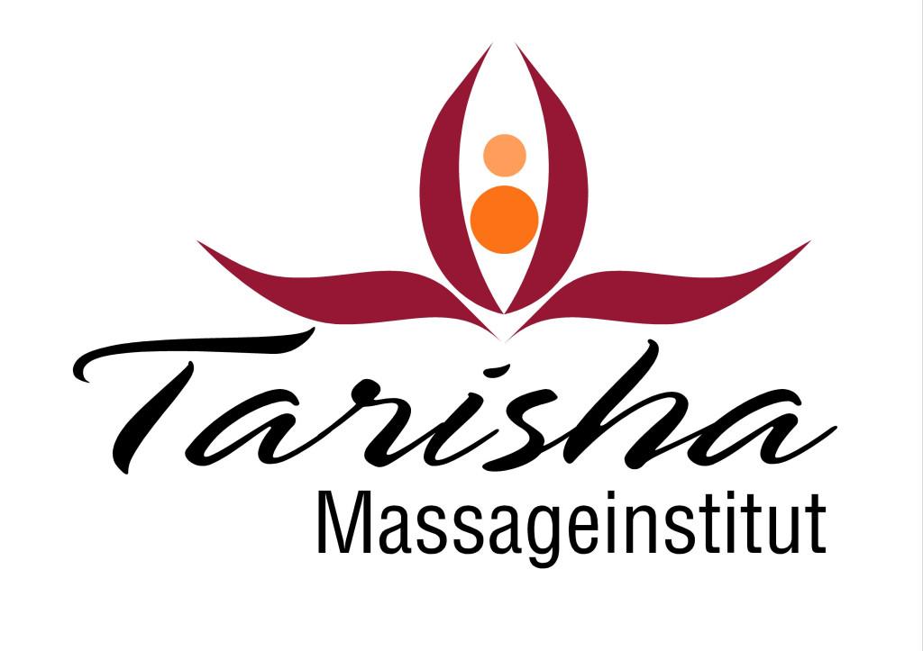 Bild zu Tarisha Massageinstitut Nürnberg in Nürnberg