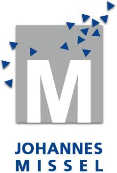 Bild zu Johannes Missel Steuerberater in Oberndorf am Neckar