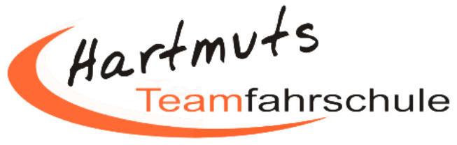 Bild zu Hartmuts Team Fahrschule in Sindelfingen