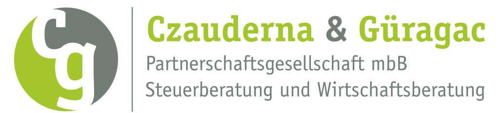 Bild zu Czauderna & Güragac PartG mbB Steuerberatung und Wirtschaftsberatung in Oberhausen im Rheinland