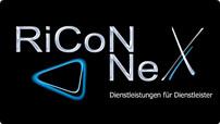 Bild zu RiConNex in Dresden