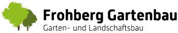 Bild zu Klaus Frohberg Garten- und Landschaftsbau in Mörfelden Walldorf
