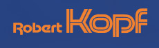 Bild zu Kopf GmbH & Co Sanitärtechnik KG in Karlsruhe