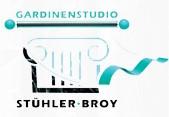 Bild zu Raumausstattung Stühler-Broy in Speyer