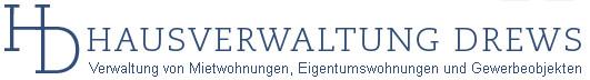 Bild zu Hausverwaltung Hermann Drews GmbH in Kiel