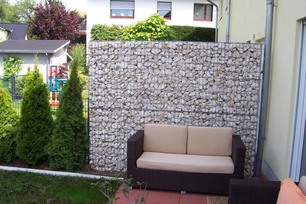 franzen folker praxis f r orthop die in bergisch gladbach hauptstr 100. Black Bedroom Furniture Sets. Home Design Ideas